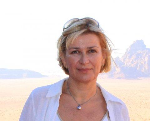 english russian hungarian translator | orosz angol magyar tolmács-fordító | переводчик русский английский венгерский