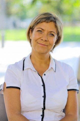 dr. Pászt Patrícia