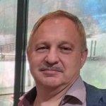 Palásthy György